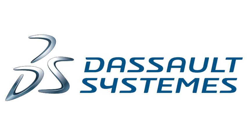 ダッソー、食品工場のデジタルツインを3DEXPERIENEプラットフォームで構築