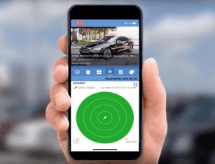 TrueSpotが自動車ディーラー向けの車と鍵の管理システムを発表