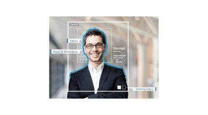 アステリア、 顔認証AIや独自開発ブロックチェーン搭載のIoT統合エッジウェア「Gravio 3」を提供開始