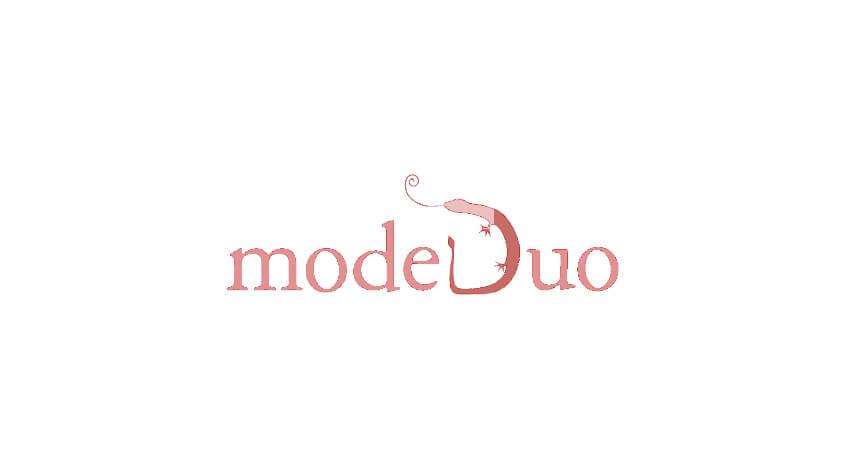 mode-Duo、AI・画像解析技術を活用した残食調査支援システムの実証実験を保育園で実施