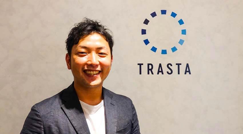 機械学習で「思いがけなさ」を提案する旅行検索サイトintrip ―TRASTA 岩本佑太氏インタビュー