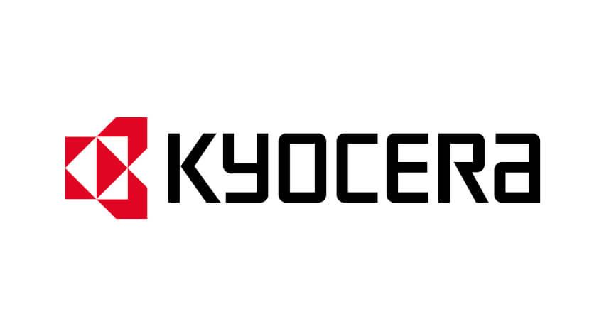 京セラと宇部興産が合弁会社設立、5G通信基地局用のセラミックフィルタ事業を拡大