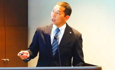 THK・日本システムウエア・日本マイクロソフト、製造業向けコミュニケーションプラットフォームにおける連携を発表