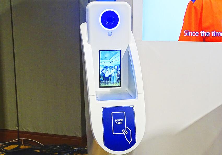 インテル、東京2020オリンピックでのテクノロジー活用について発表