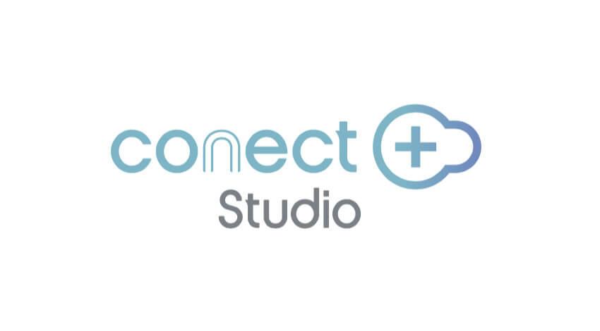 コネクトプラス、IoT機器から得たデータを表示するダッシュボード作成ツール「conect+ Studio」を提供開始