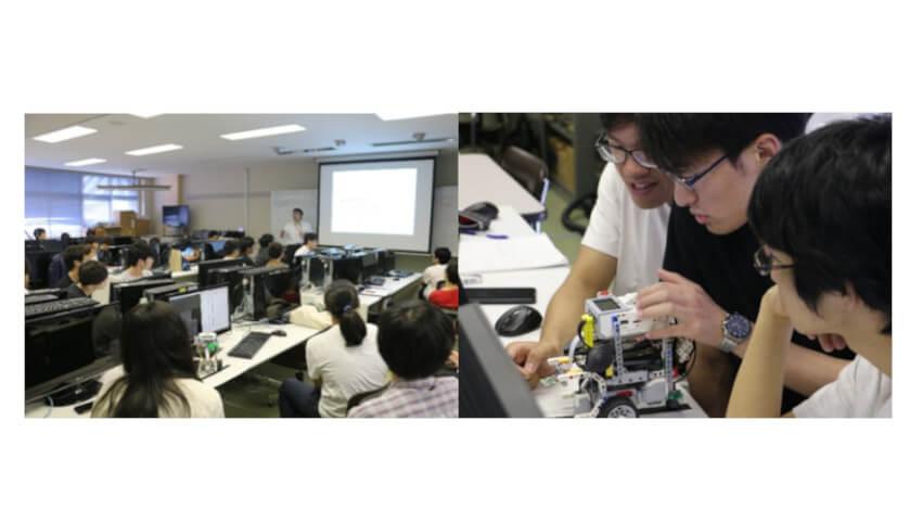 Preferred Networksと山梨大学、深層学習の実践的な学習を目的とした高等教育向け教材を共同開発
