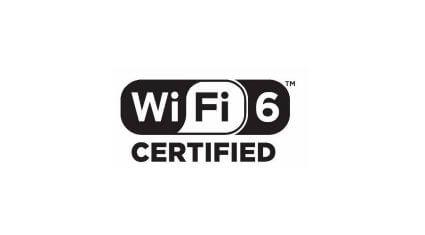 アリオン、Wi-Fi CERTIFIED 6認証ラボに認定
