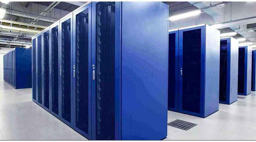アット東京・慶應義塾大学・東京大学・セコム、機械学習によるデータセンター設備の異常検知・運転支援の実用化に向けて実証実験