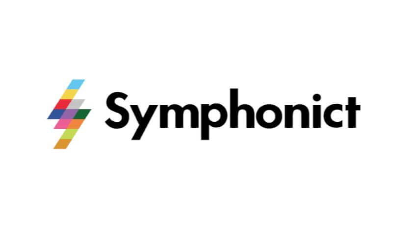 NECネッツエスアイが新ブランド「Symphonict」を設立、DX事業を強化