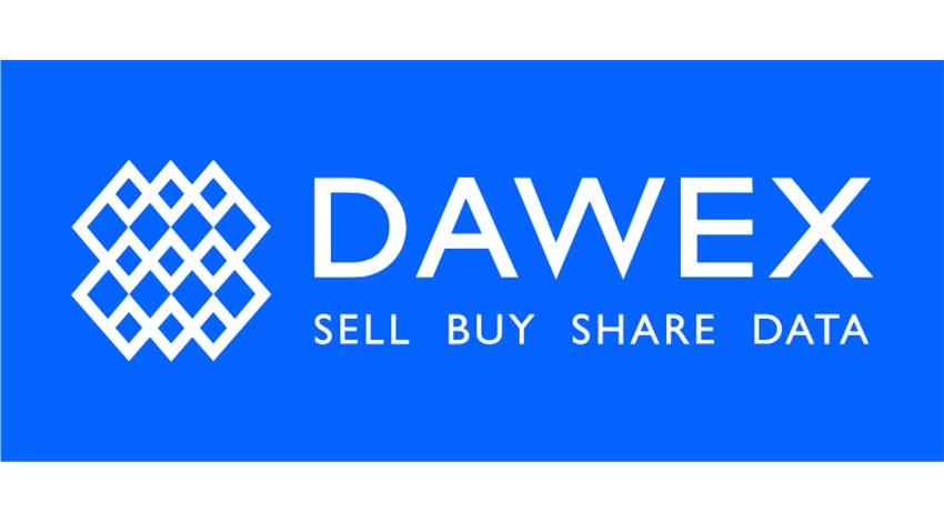 データマーケットプレイスを運営するDawex社、分散型データ取引技術を発表