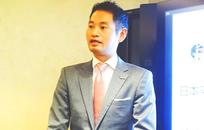 日本マイクロソフト、ヘルスケア分野におけるデジタル活用の最新事例を発表