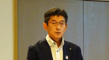 日本マイクロソフトと大成建設、AI・IoTを活用した施設運用・保守事業における協業を発表