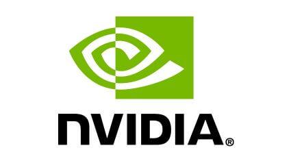 NVIDIAとMicrosoft、インテリジェントエッジ時代に向けたテクノロジコラボレーションを発表