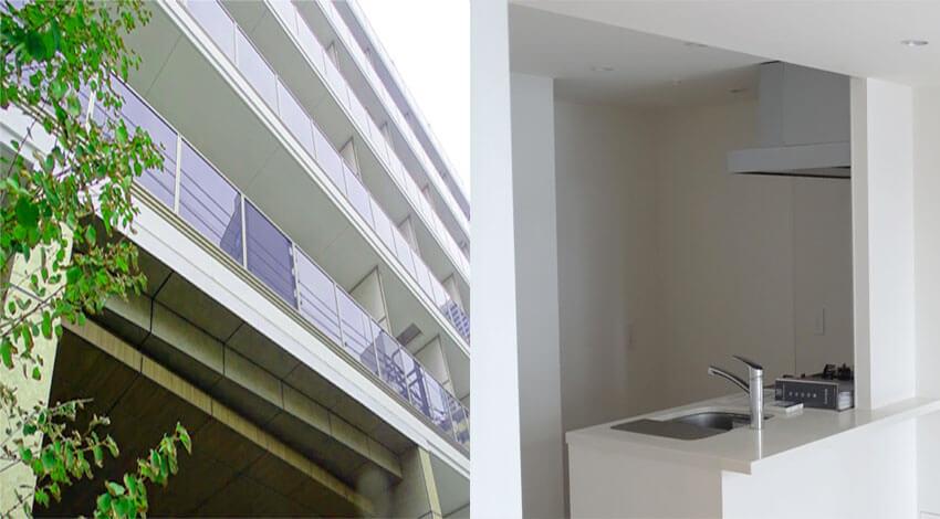 三菱地所ハウスネット、内覧から入居まで完全非対面の賃貸借契約マンションを実現