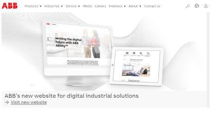 ABB、グローバル・サイバーセキュリティ・アライアンス「OTCSA」に参画