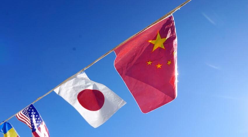中国製造2025トップ