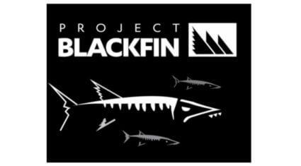 エフセキュア、分散型人工知能メカニズムを推進するためのAIリサーチプロジェクト「Project Blackfin」を始動