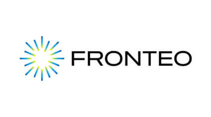 FRONTEO、AIやゲノムを活用したパーキンソン病の診断・治療に関する研究を武田薬品・岩手医科大学と開始