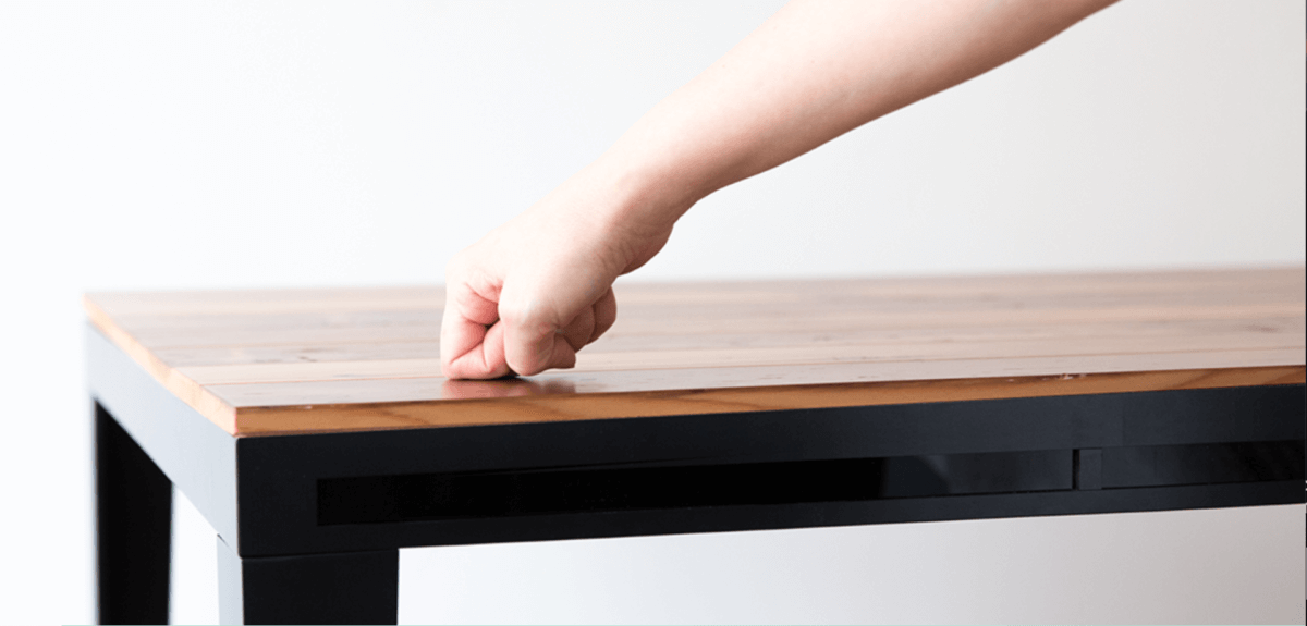 家具や家電がスマートになることで生活はどう変わるのか?