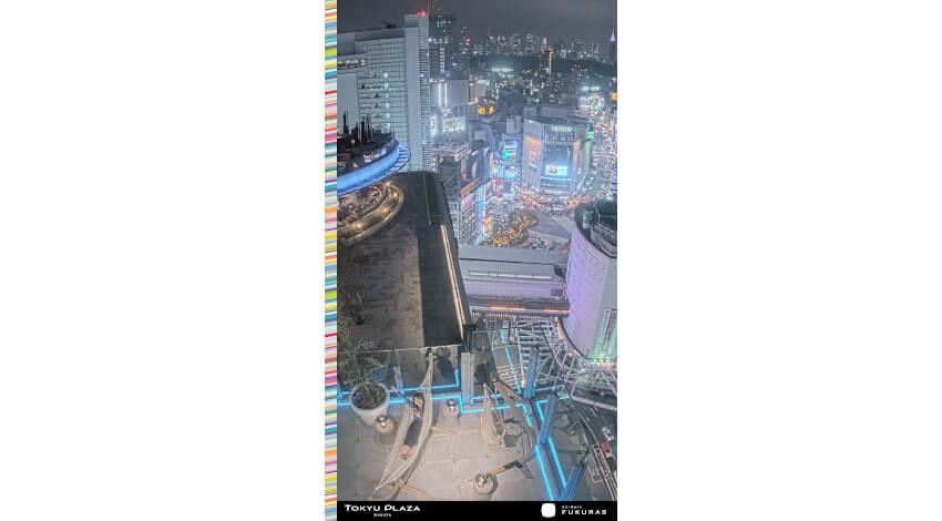 NTTコミュニケーションズと日建設計、AIによる画像解析でマーケティングへの活用が可能な写真撮影サービス「AIR FINDER」を開始