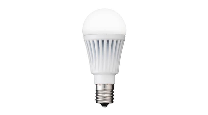 プラススタイル、Wi-Fiネットワークに直接繋がるE17口金スマートLED電球を発売