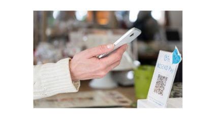ニセコひらふエリアマネジメント・東急など、北海道ニセコエリアで電子地域通貨「NISEKO Pay」の実証実験を開始