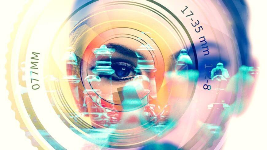 物流・防犯などで活用される賢い「カメラ」の最新情報