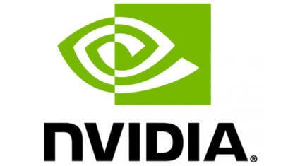 NVIDIA、自動運転車両向けディープニューラルネットワークへのアクセスを運輸業界に向けて提供