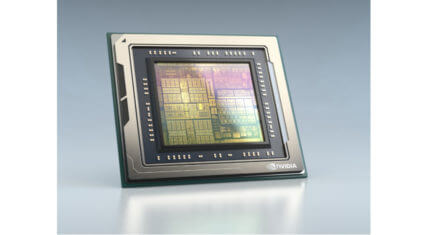 NVIDIA、自動運転車両・ロボット向けソフトウェア デファインド プラットフォーム「DRIVE AGX Orin」を発表