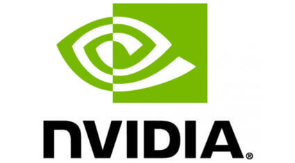 NVIDIA、対話型AIアプリケーションを実現する推論ソフトウェア開発キット「NVIDIA TensorRT 7」を発表