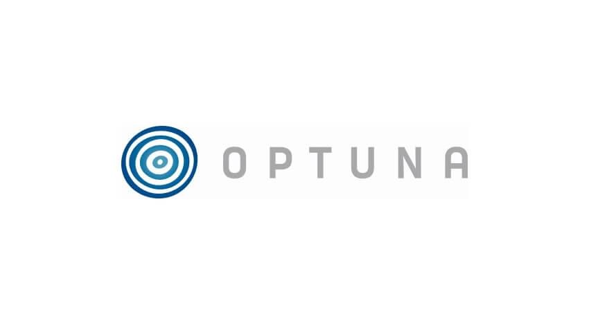 Preferred Networks、機械学習向けハイパーパラメータ自動最適化フレームワーク「Optuna」正式リリース
