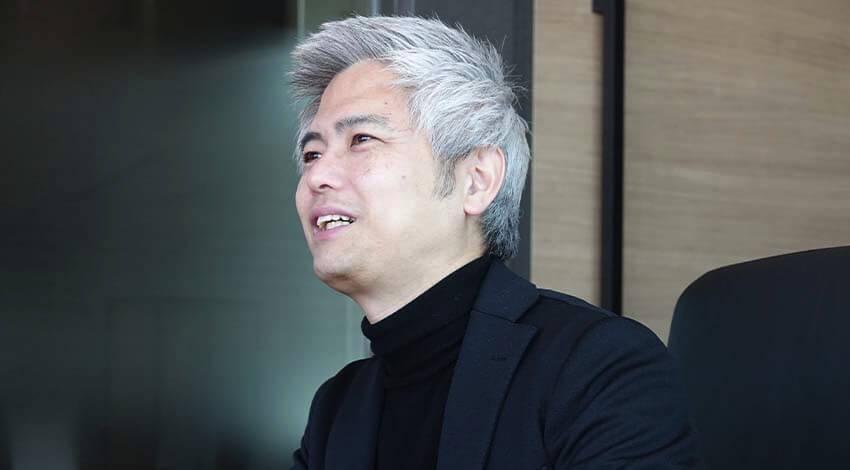 顧客と改善を繰り返して構築した在庫適正化ソリューション ―ウイングアーク1st 佐野弘氏インタビュー