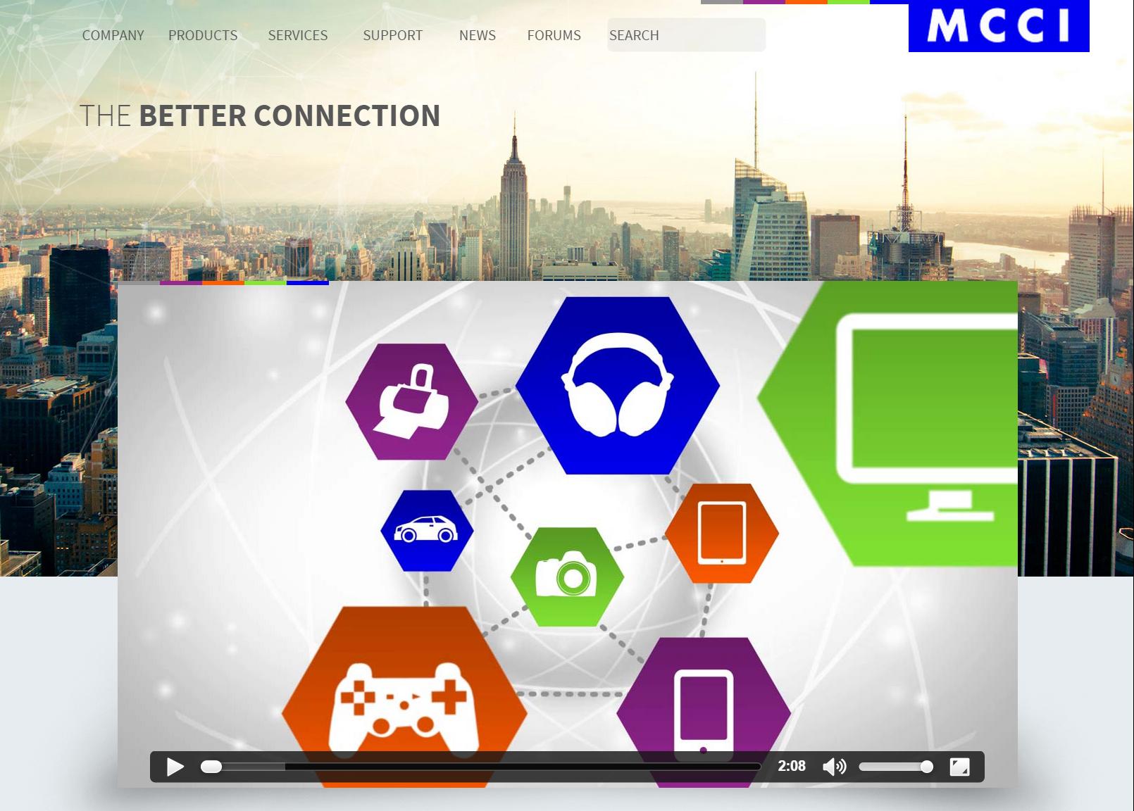 MCCI社のTrueTask USBが、Raspbery Pi2のWindows 10 IoT Coreに採用される