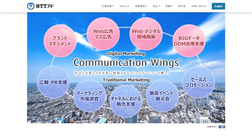 NTTアドとKaizen Platform、5Gの実用化に伴い動画を中心としたDXコンサルティングを行う合弁会社を設立