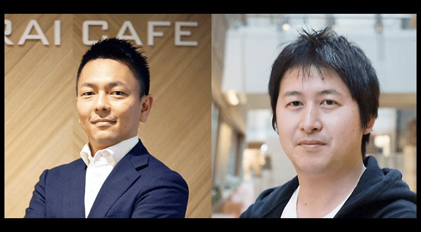 MaaSアプリから街づくりまで手掛ける小田急電鉄のモビリティライフ戦略―Mobility Transformation Onlineレポート3