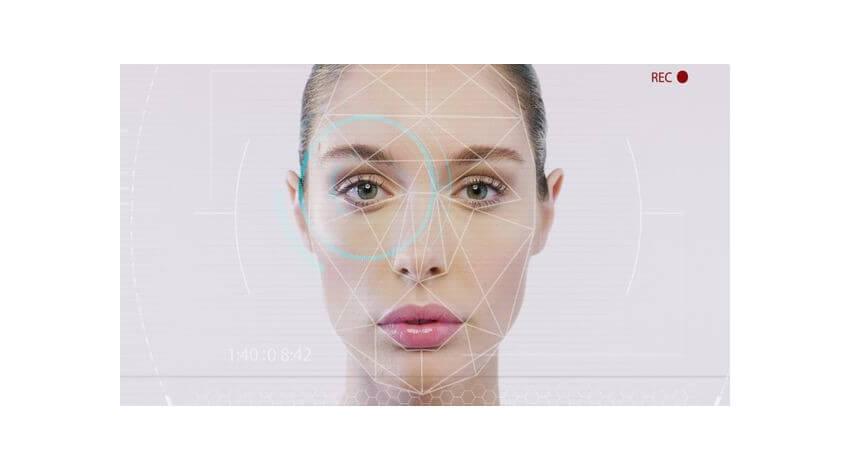 ユビキタスAIコーポレーション、 AIを活用した非接触ヒューマン・マシン・インターフェース 「MagiaTouch」を提供開始