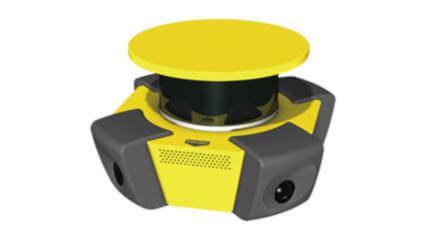OKI、AIとIoTセンサーを活用した可搬型エリア侵入監視システム「Motion Alert」を販売開始