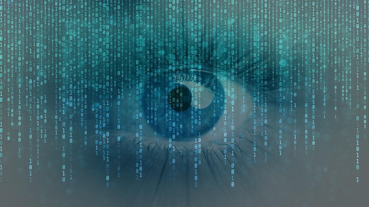 監視社会の到来、AIはどこまで見えるのか