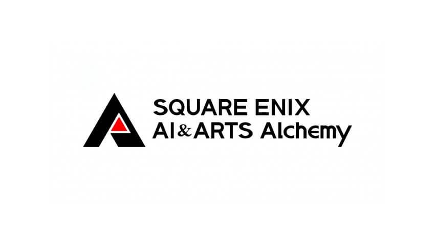 スクウェア・エニックス、ゲームで培ったAI技術などを活用した「エンタテインメントAI」の研究開発を推進する新会社を設立