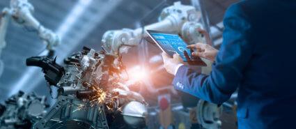 [製造業:6/16~6/30] IoT ZONE sponsored by Arm ーデジタルモノづくりサミット2020(無料/ウェビナー)