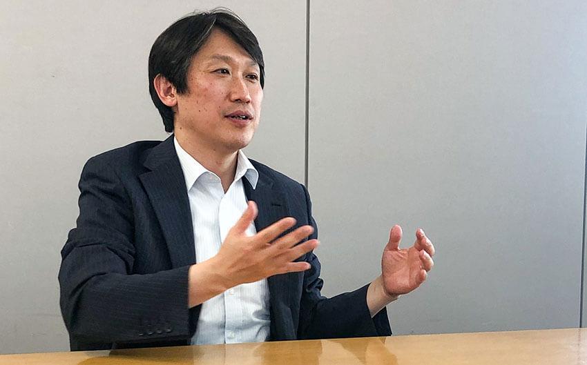 「不確実性はニュー・ノーマル」、日本企業はダイナミック・ケイパビリティの強化を急げ ―経済産業省 中野剛志氏インタビュー【後編】