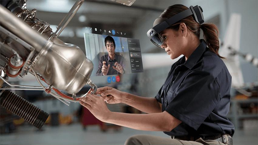 日立とマイクロソフト、東南アジア、北米、日本における製造・ロジスティクス分野向け次世代デジタルソリューションについて協業を発表