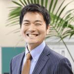 株式会社マクニカ インダストリアルソリューション事業部 事業部長 阿部 幸太 氏