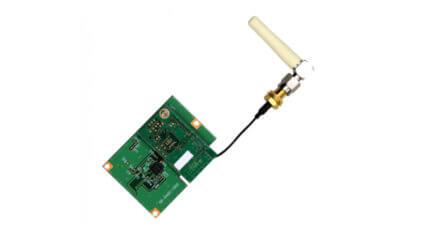ぷらっとホーム、SIIの無線センサーネットワーク「ミスター省エネ」との接続に対応したIoTゲートウェイ用オプションを販売開始
