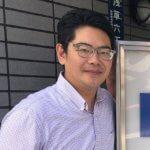 アドバンテック株式会社 IIoT事業部 iFactory担当 芹澤 弘氏