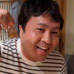 株式会社KYOSO ビジネスソリューション事業部R&Dグループ長主査 辻 一郎氏