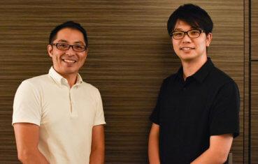 製造業のAIは運用フェーズへ、ユーザーが使いこなせる異常検知ソリューション「Impulse V2」の新機能 ―ブレインズテクノロジー 榎並氏、中澤氏インタビュー