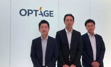 高機能化が進むIoTデバイスに、抜本的なセキュリティ対策を提供する ―オプテージ 矢野宏明氏インタビュー