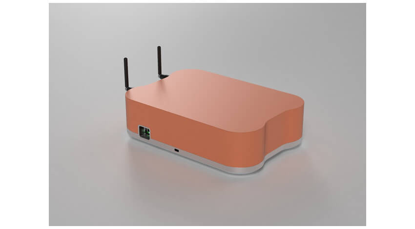 パナソニックとOctasic、5G/Beyond 5Gに向けた共同開発に合意