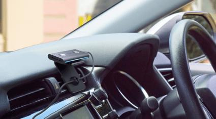 Amazon、車載AIアシスタント「Amazon Echo Auto」を発売